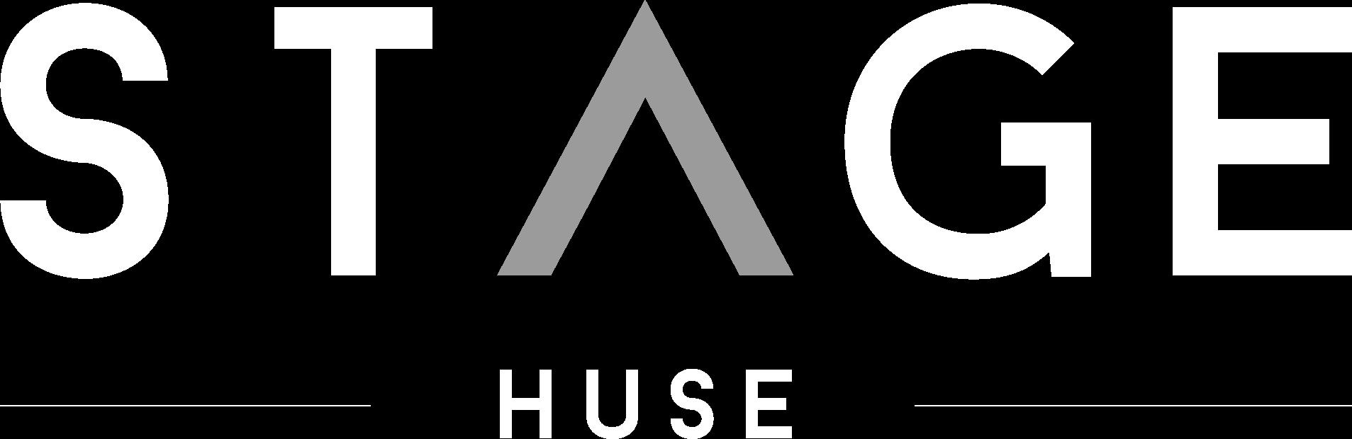STAGE HUSE